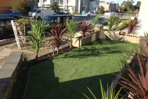 5 Tips on Choosing The Right Landscape Gardener In Perth